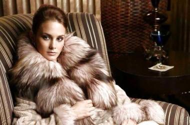 Татьяна, сеть меховых салонов